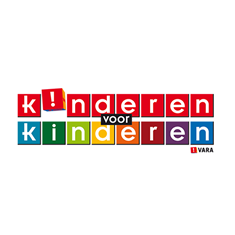 KvK Sing-a-long